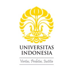 Univertas Indonesia