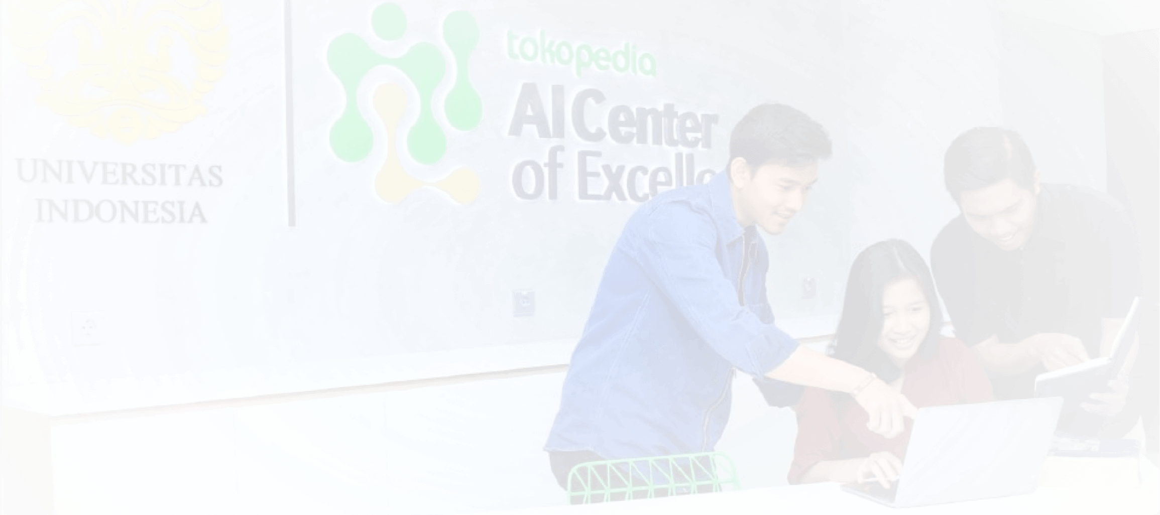 tokopedia_AI_center.png