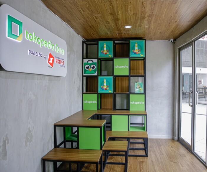 tokopedia-corner.png