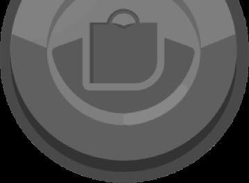 Icon Background