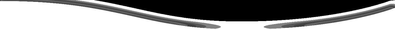 Banner Masking