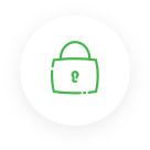 Icon Benefit Tokopedia