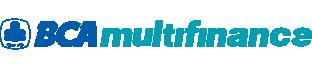 https://ecs7.tokopedia.net/assets-fintech-frontend/staging/logo-bca-multifinance.png