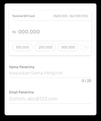 Icon Send 2