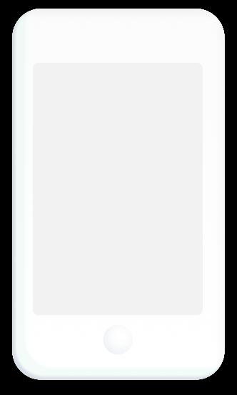 Icon Phone 1