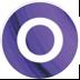 Icon OVO