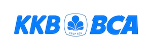https://ecs7.tokopedia.net/assets-mitra-toppers/prod/images/mtp-bank-logos/bca-finance-resized.jpg