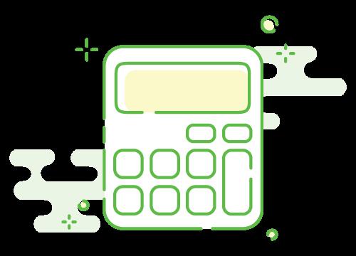 Pinjaman Modal Kredit Usaha Untuk Bisnis Online Tokopedia