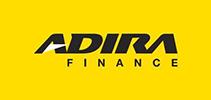 PT. Adira Dinamika Multifinance