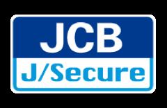 J/Secure Logo