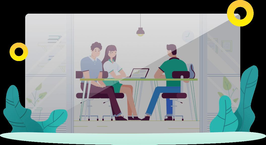 Mulai Berkarir di Tokopedia, Temukan Tujuanmu - Jobs at
