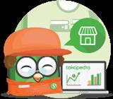 tokopedia help center