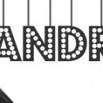 Andrew Jaya Efendi: Yang Lokal Yang Orisinal