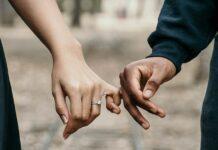 hal romantis yang diinginkan pria dari wanita