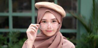 Aksesoris Fashion Hijab untuk Mempercantik Penampilan