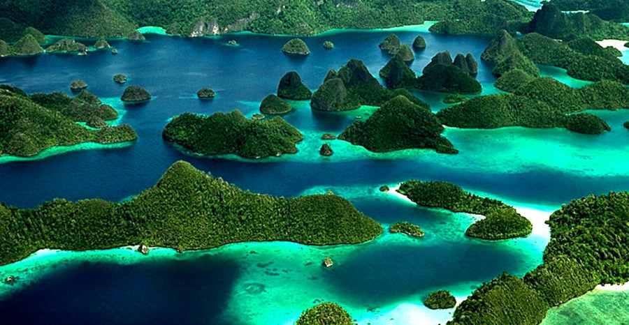 11 tujuan wisata indonesia terkenal yang mendunia tokopedia blog rh tokopedia com