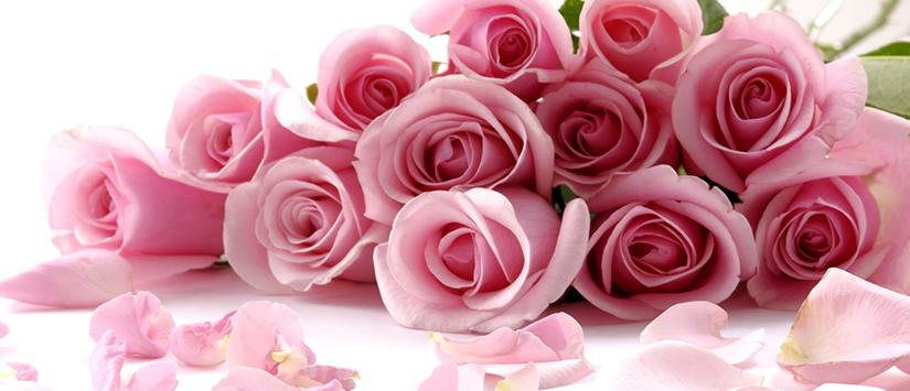 Ide Romantis Untuk Merayakan Hari Jadi Kamu Dengan Si Dia