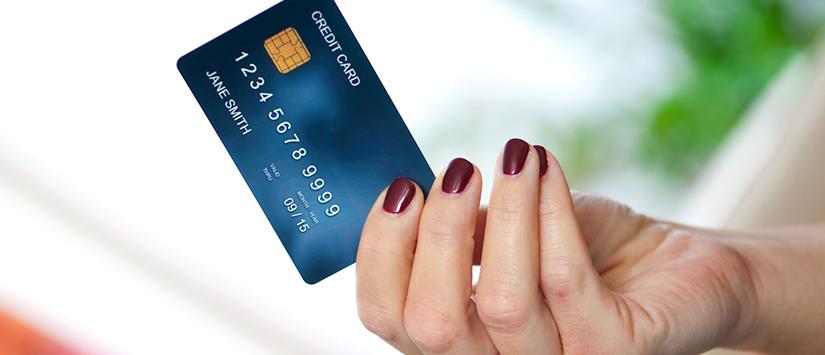 6 Tips Bijak Menggunakan Kartu Kredit