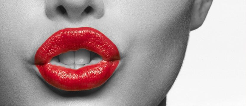 blog tokopedia - menebak kepribadian wanita dari warna lipstik favoritnya