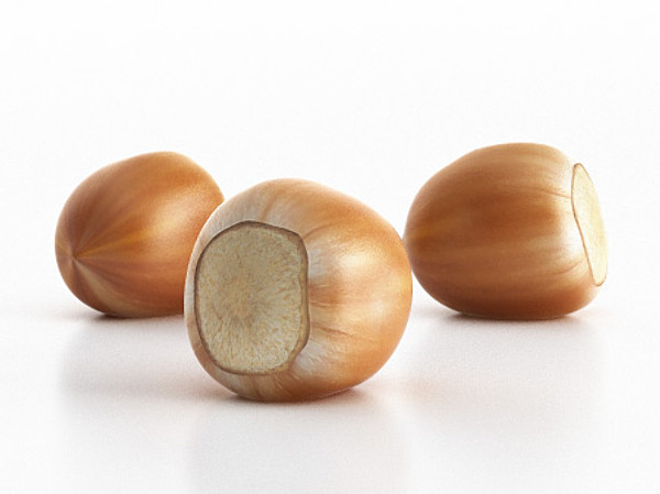 Jenis Kacang-Kacangan Yang Baik Untuk Diet