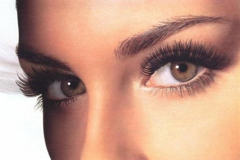 Alis Mata: Ini Dia 4 Cara Membentuk Alis Mata yang Cantik dan Sempurna -  tentukan keteballan alis