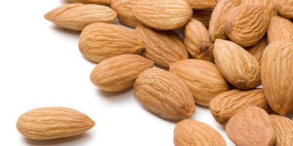 Manfaat Susu Almond untuk Diet Sehat