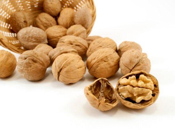 Di Balik Rasanya yang Gurih, 6 Jenis Kacang Ini Juga Bagus untuk Diet