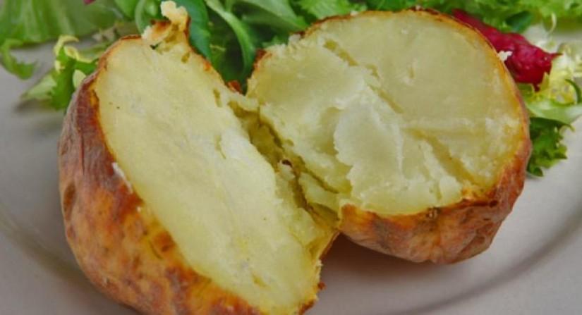 8 Makanan yang Bikin Kenyang Lebih Lama, Cocok Banget ...