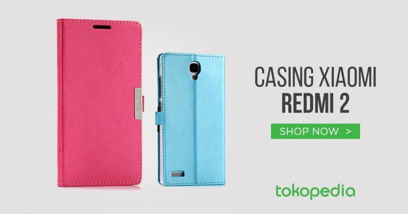 Jual Casing Hp Xiaomi Redmi 2 Desain Terbaru - Harga Case Redmi 2 Murah | Tokopedia