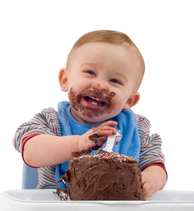 efek negatif coklat bagi anak