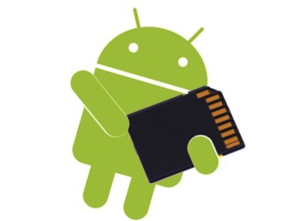 Android Kamu Sering Lemot? Atasi dengan 7 Tips Ini!