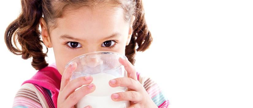 Gak Suka Susu? Wah, Yuk, Simak 7 Manfaat Susu Untuk Kesehatan Tubuh