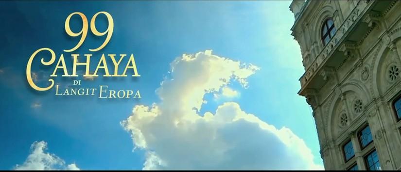 blog tokopedia - 6 film religi paling laris di indonesia