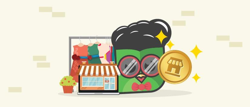 blog tokopedia - tips meningkatkan penjualan produk fashion