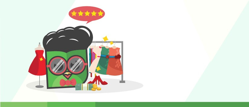 blog tokopedia - tips memberikan pelayanan terbaik kepada pembeli