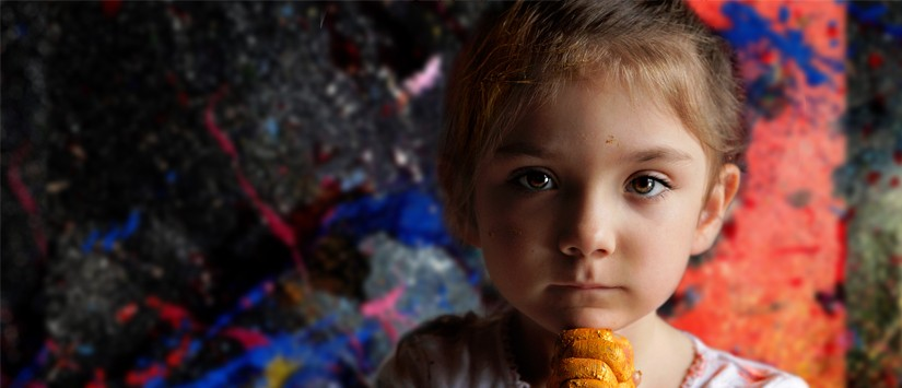 blog tokopedia - 7 anak ajaib dengan bakat luar biasa