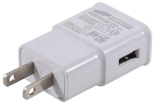 5 penyebab baterai ponsel tidak bisa terisi penuh - kepala charger rusak