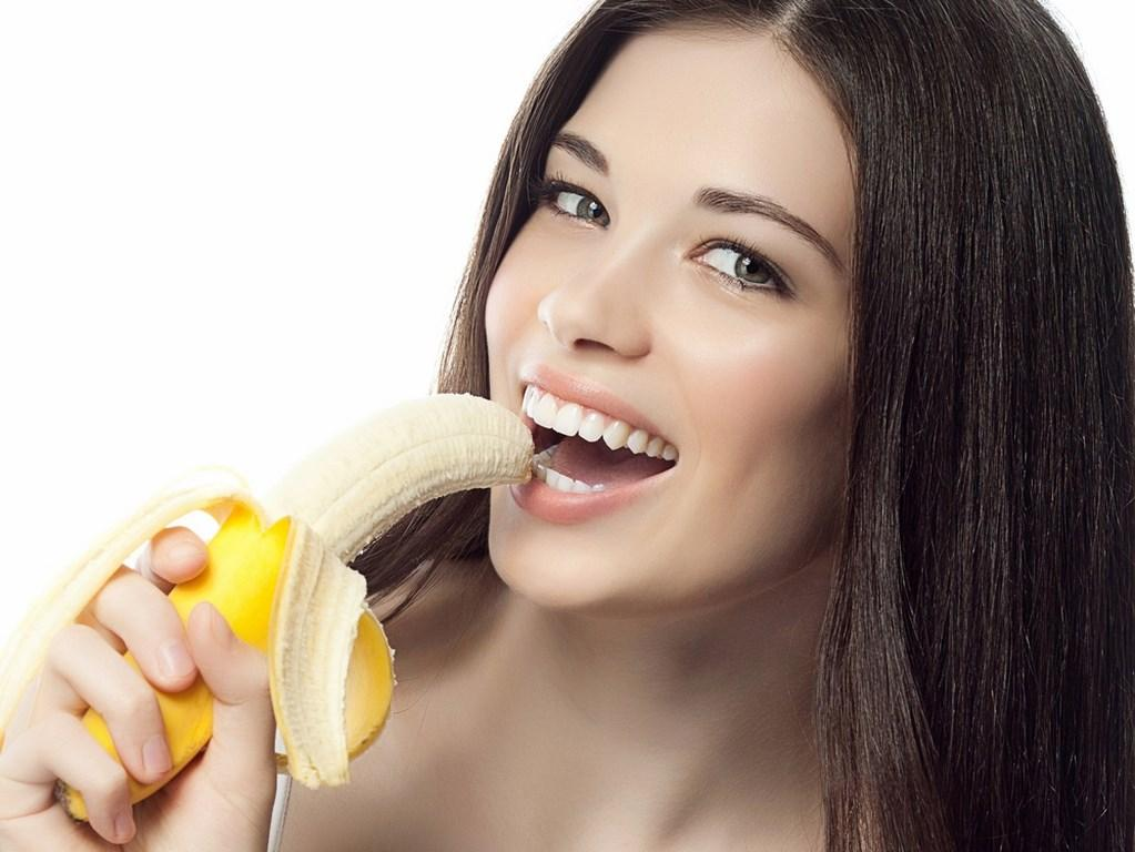 manfaat-buah-pisang-untuk-kesehatan-otak-dan-kecantikan-7.jpg