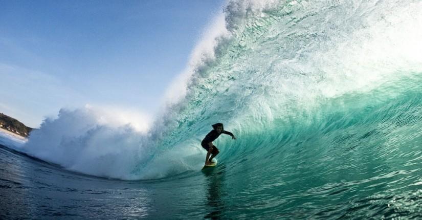 tempat wisata yang wajib dikunjungi saat berlibur ke lombok - desert point
