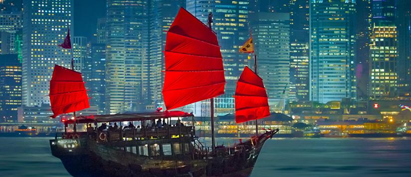 Liburan? Hongkong aja! Yuk Intip 12 Tips Belanja Murah di Hongkong