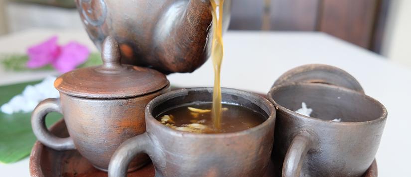 Gak Cuma Enak, 7 Minuman Ini Juga Ampuh Menghangatkan Tubuh