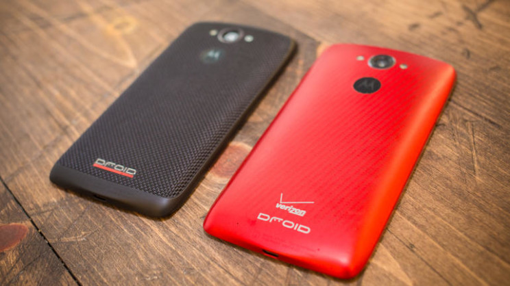 6 ponsel android dengan baterai paling tahan lama - droid turbo