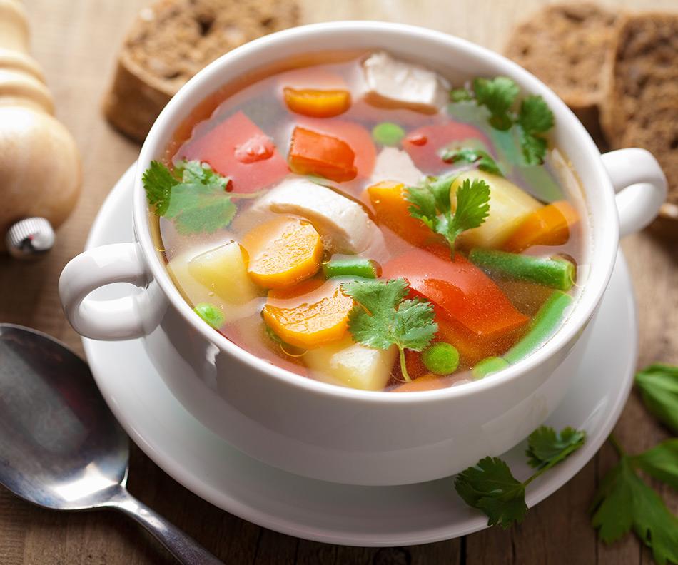 7 Cara Diet Saat Bulan Puasa Paling Mudah dan Sehat (#Teruji)