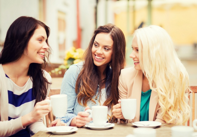 tips membangkitkan semangat kerja setelah libur panjang - beri hadiah pada diri sendiri