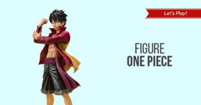 jual fiture one piece