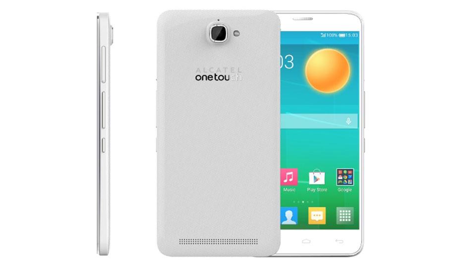 5 Rekomendasi Hp Android Canggih Murah Harganya Cuma 1 Jutaan