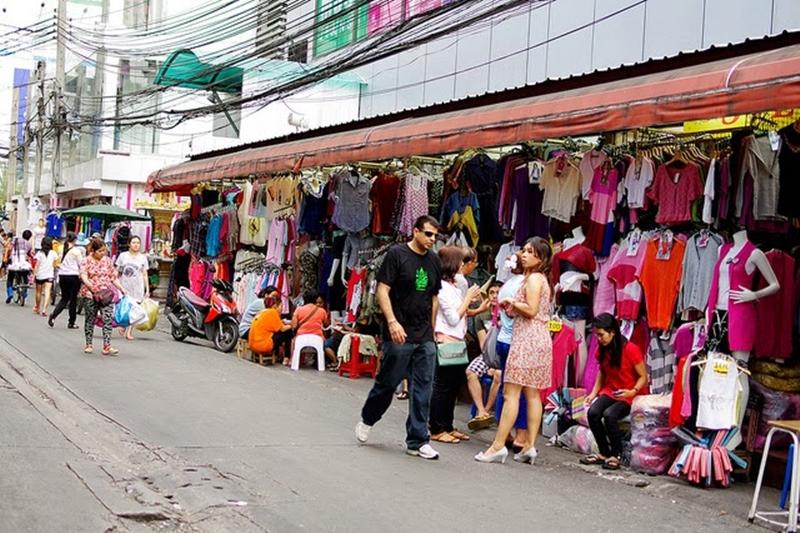 10 Surga Wisata Belanja Murah di Bangkok-Thailand - Tokopedia Blog ec53097fbe