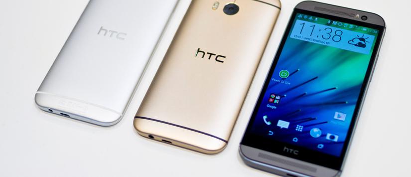6 Deretan Smartphone Android dengan Kualitas Audio Terbaik