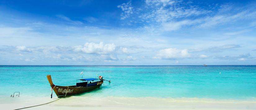 6 Pantai Tersembunyi di Bali Ini Memiliki Pesona yang Sayang Untuk Dilewatkan