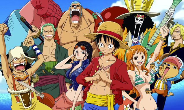 Ini Dia 10 Anime Jepang Terpopuler Di Dunia Yang Wajib Kamu Tonton